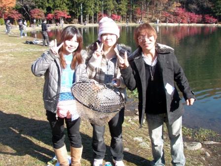 3.安斎さんチーム - コピー.jpg