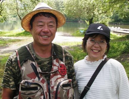 4.田代さん夫妻.JPG