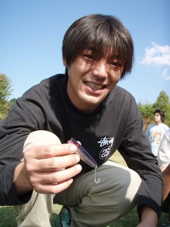 Pic330.JPG